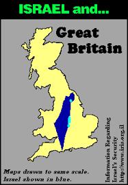 size-israel-uk