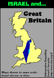 size-israel-uk
